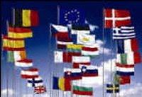 Cumbre semestral de Jefes de Estado y de Gobierno de la Unión Europea