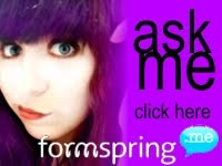 meu formspring