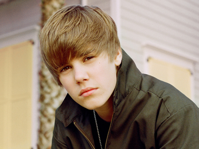 Justin Bieber - News Lyrics Videos and Albums desktop wallpaper hd wallpaper