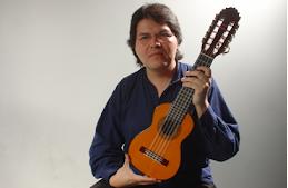 Omar Ponce Valdivia
