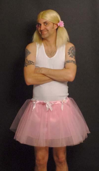 http://4.bp.blogspot.com/_2EzEBbtDGmI/S7lADlci3RI/AAAAAAAAKNo/dwqhHx1nfbI/s1600/Man+Pink+Tutu+Bow.jpg