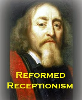 essay on justification by faith View justification by faith research papers on academiaedu for free.