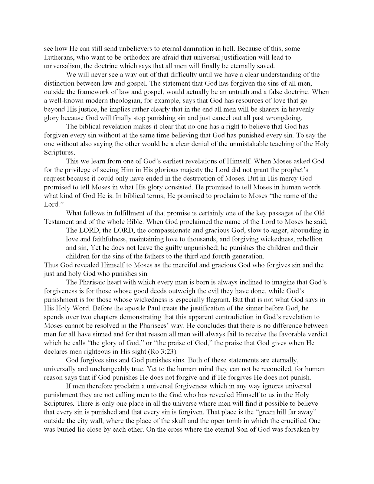 5000 word essay on integrity