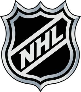 NHL 2016-2017/Regular season/Все матчи с русским коментарием/Eurosport HD/Setanta Sport HD