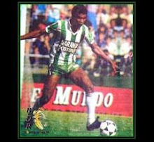 JHON JAIRO TRÈLLEZ