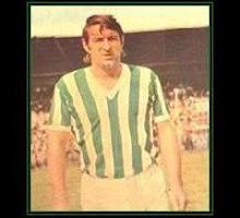 JORGE HUGO FERNÁNDEZ