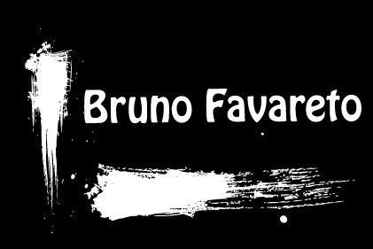 Bruno Favareto
