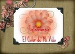 Itercambio:El color de mi vida