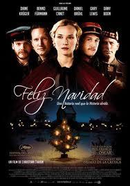 Feliz Navidad (Joyeux Noël)