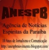 ANESPB