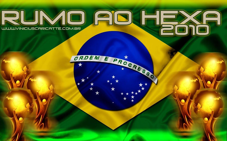 http://4.bp.blogspot.com/_2FQSrlyJuuQ/S73PHJsAirI/AAAAAAAAB4Y/j6Ia8aLchdY/s1600/BRASIL+HEXA.jpg