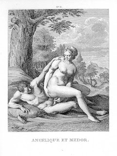 [Carracci_Angelique_et_Medor.jpg]