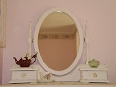 My mirror