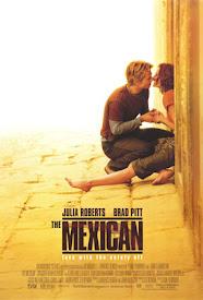 La Mexicana (The Mexican) ()