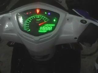 koso digital speedometer gp style yamaha 135lc kedai dan bengel motor How Much Swift 3 Swift 3.0 Programming Langauge