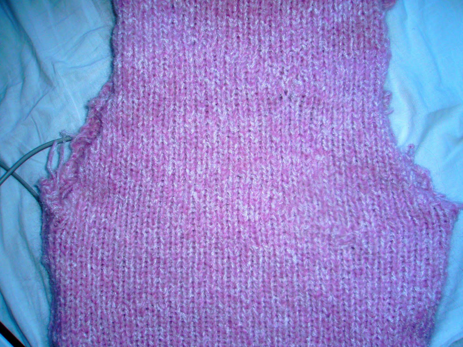 prym knitting machine