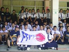 THEMEWORKS CONNECTION (SINGAPORE): Rittiya - Singapore Learning ...