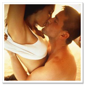 http://4.bp.blogspot.com/_2GMG6R3GkvM/TCpFLa5jl2I/AAAAAAAAAF8/omC5fW_1uE4/s1600/sex.jpg
