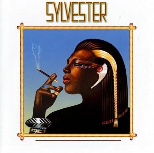 Galeria do flashback simplesmente sylvester - Diva radio disco ...