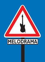 Melodrama