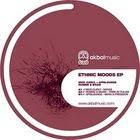 Robbie  Muan :: Ethnic Moods EP
