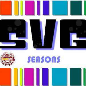 SvG :: Seasons