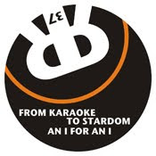 From Karaoke To Stardom  ::  An I For An I
