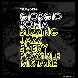 Giorgio Roma -Every Possible Mistake Original Mix