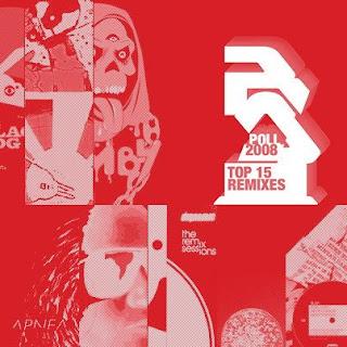 ra-promo-2008