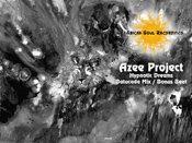 Azee Project :: Hypnotic Dreams