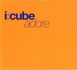 I Cube - Cash Conv