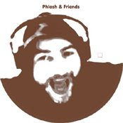 Phlash And Friends WMC 2009 Bundle (Putting It Down)