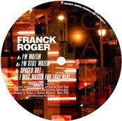 Franck Roger :: I m Waiting