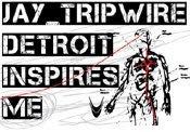 Jay Tripwire ::  Detroit Inspires Me