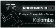 Kolombo - Hemophile