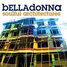 Maurizio Belladonna :: Soulful Architechtures
