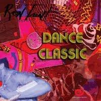 Ron Trent :: Dance Classic
