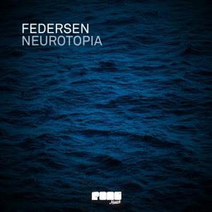 Federsen :: Neurotopia ep