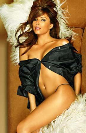 Click to Download full video (HQ, HD, Iphone) Eva Longoria Nudes