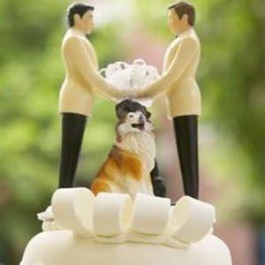 http://4.bp.blogspot.com/_2GW00NZkLKs/TGaOgvBF1-I/AAAAAAAACSQ/Z6Utc4lAfB8/s320/casamento.jpg