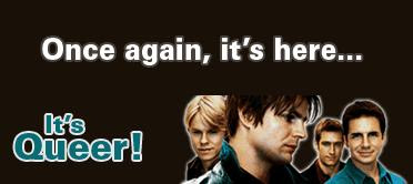 Click here to go to Outtv.ca to view queerasfolk episodes