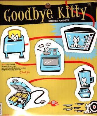 GoodbyeKitty
