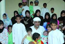 Daad Mohammed Murad Abdul Rahman