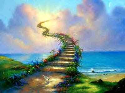 http://4.bp.blogspot.com/_2Gh_jKNFuSw/RxBDqMWJlpI/AAAAAAAACx8/nTIlIrZ6bow/s400/Stairway_To_Heaven.jpg