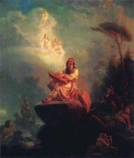 このカレワラだが、嫁探しはすごく多いような気がする。 ギリシア神話のゼウ...  北欧の神話
