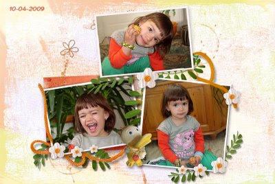 http://vanyacherkezova.blogspot.com/2009/04/my-little-miss-sunshine.html