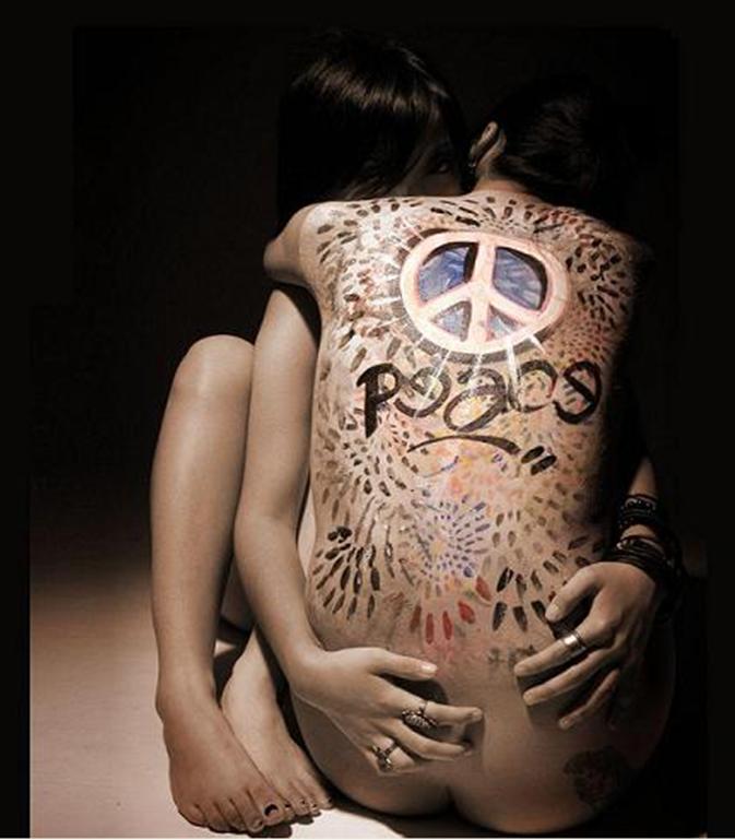 http://4.bp.blogspot.com/_2GmugLn-TU0/ReNuoIta4nI/AAAAAAAAABI/Is-qXlYuHuc/s1600/sexo%2Bhippie.png