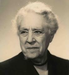 Víctor Català (l'Escala, 1869-1966). Pseudònim de Caterina Albert i Paradís.