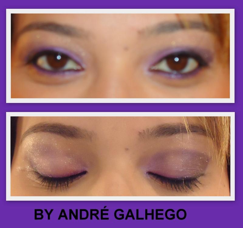 http://4.bp.blogspot.com/_2GzLtc8J8fw/TMWWalh-glI/AAAAAAAACwg/W7tbJIPSiME/s1600/M%C3%81RCIA+(23.10.2010)+2.jpg