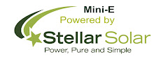 Stellar Solar